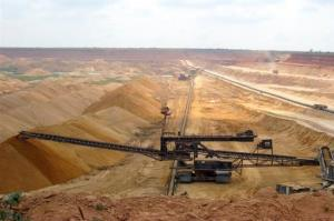 IMIDRO: Mining sector exports fetched $9b in a year